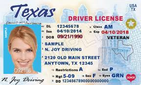 Wichita County Tax Office   Tax Office Website